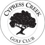 Cypress Creek Tee Times App