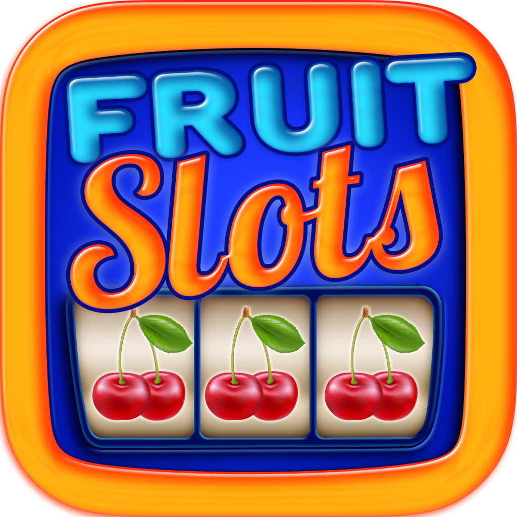 Electric 7 Fruits Slots - Play Online for Free Money