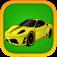 Speedy Car Game