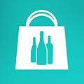 Reisekvote: Alkohol- og tobakkskalkulator