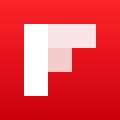 Flipboard Inc.