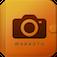 MyPhoto Pro - スマートフォトマネージャー