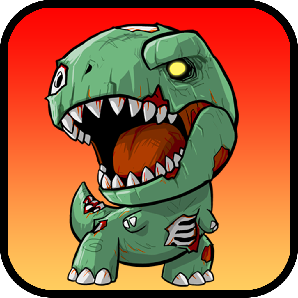 Zombies Clash: Battle Match 3 Multiplayer Game